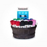 The Best Bait Towel Starter Kit for Small Bait Shops